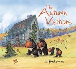 autumn-visitors-cover