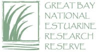 Great Bay National Estuarine Research Reserve
