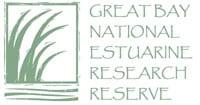 Great Bay National Estuarine Research Reserve