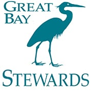 Great Bay Stewards