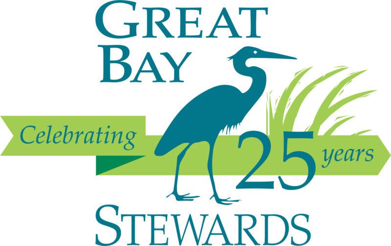 Stewards 25th Year